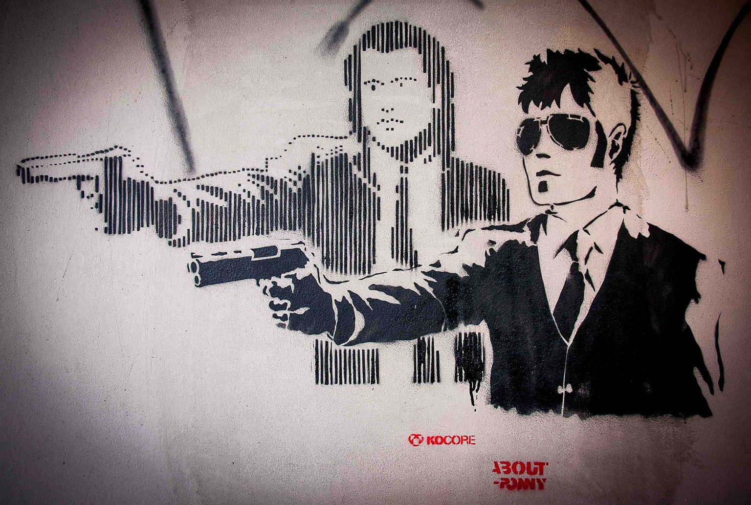 kocore-pulp-fiction